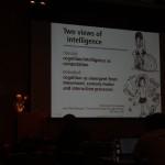 Sympozjum - robotyka i emocje