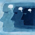 II Seminarium Kognitywistyczne: The Inner Voice