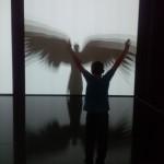 Technologie cyfrowe dodają skrzydeł...