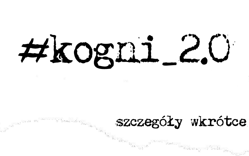 #kogni