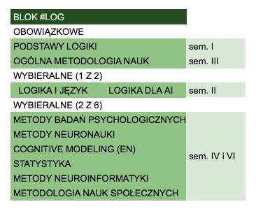 kogni2-3
