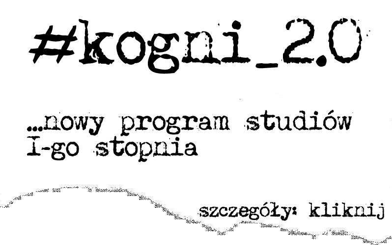 #kogni_klik
