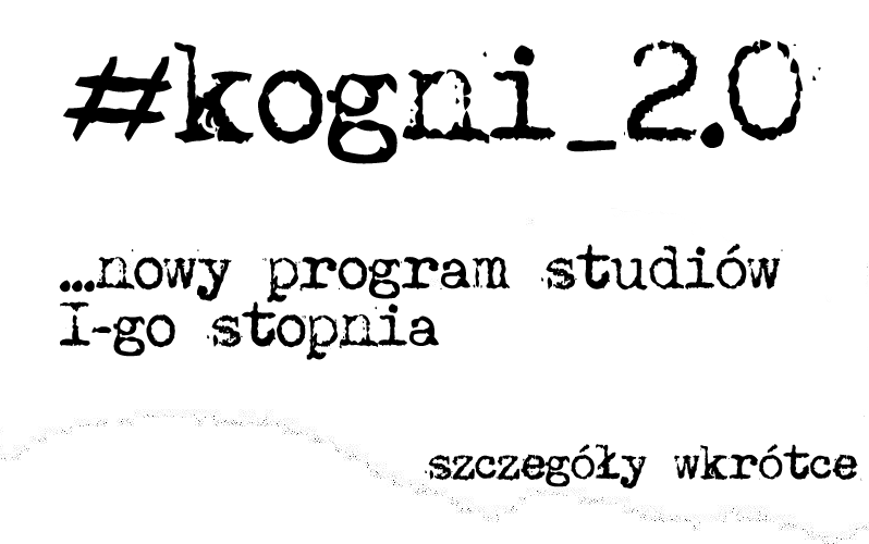 #kogni_mod1 copy