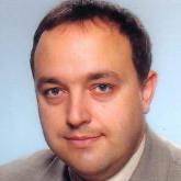 Andrzej Bobyk