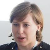 Aleksandra Kołtun