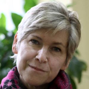 Ewa Szepietowska