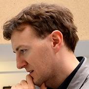 Konrad Żyśko