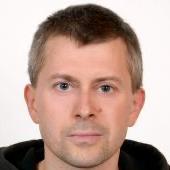 Marek Góźdź