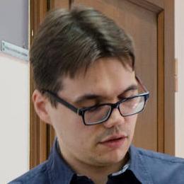 Marcin Rządeczka